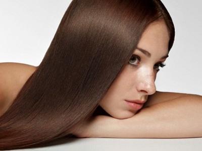 лечение волос в ижевске