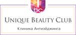 Клиника Антиэйджинга Unique Beauty Club